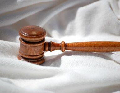 Włochy likwidują sądy. Ale nie tam, gdzie jest mafia