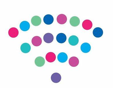 Netia wspiera technologicznie Ogólnoświatowe Sympozjum Regulatorów,...