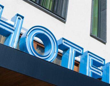 Muzyka zniknie z pokoi hotelowych? Właściciele muszą płacić tantiemy
