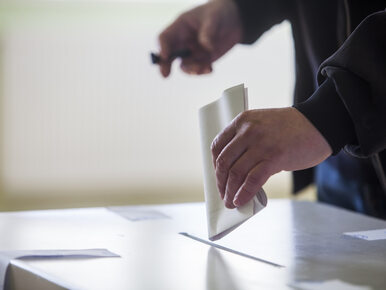 Prof. Staniszkis: Referendum to klęska Kukiza, który...