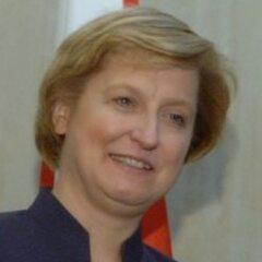 Anna Fotyga