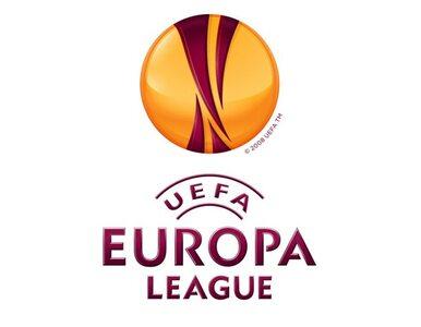 Ajax - Legia. Będą pełne trybuny w Amsterdamie?
