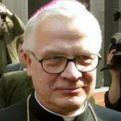 Józef Michalik