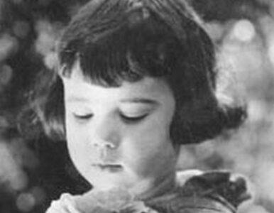 Diana Serra Cary nie żyje. Była dziecięcą gwiazdą Hollywood