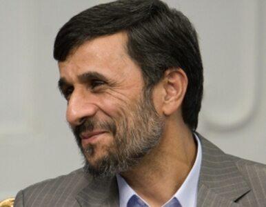 Iran grozi USA i ostrzega Rosję