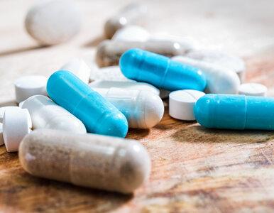 Pigułka antykoncepcyjna dla mężczyzn coraz bliżej. Trwają testy