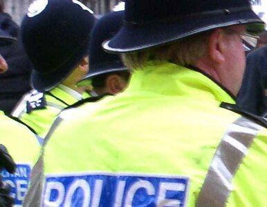 """Anglia: Polak zamordowany na ulicy. """"To nie był przypadkowy atak"""""""