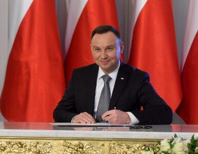 Ukraińcy apelują o zawetowanie ustawy o IPN. Forum Partnerstwa zwraca...