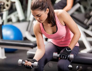 Dlaczego znajomość BMR jest ważna dla twojego planu treningowego?