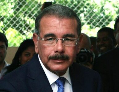 Dominikana wybrała prezydenta. Opozycja skarży wybory do sądu