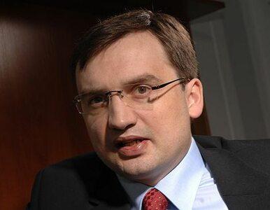 Solidarna Polska zawiadomiła prokuraturę ws. wyborów na Podkarpaciu