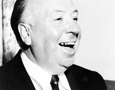 Odrestaurowano dziewięć niemych Hitchcocków