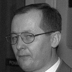 Marek Papała