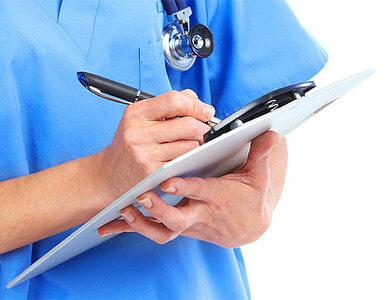 Pracodawcy RP: Konfliktogenne podwyżki dla pielęgniarek