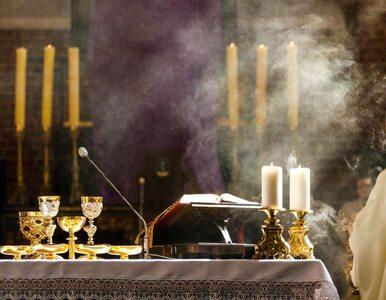 Niedziela Wielkanocna. Gdzie oglądać msze święte w internecie i telewizji?