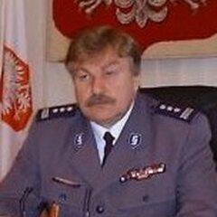 Marek Hebda