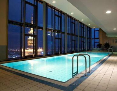 Rusza akcja bezpłatnych audytów kompleksów basenowych