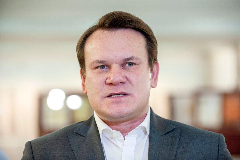 Dominiki Tarczyński