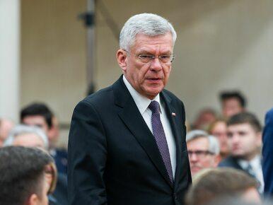 Do Polonii Litewskiej przenikają ludzie Kremla? Polskie władze zbadają...