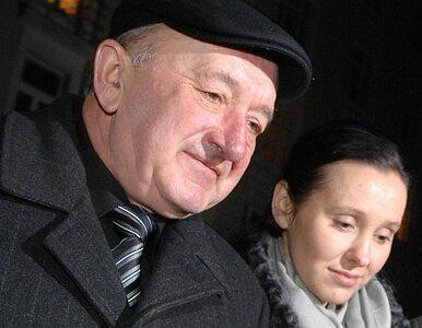 Olewnik przyznaje że nagrywał ministrów