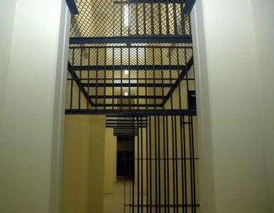 Warmia: epidemia salmonelli w więzieniu