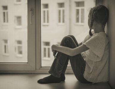 Wykorzystanie seksualne dzieci. Czy można je przed tym uchronić?