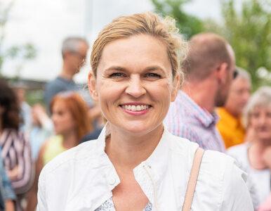 Nowacka broni podwyżek dla polityków: To systemowe rozwiązania. Kraj...