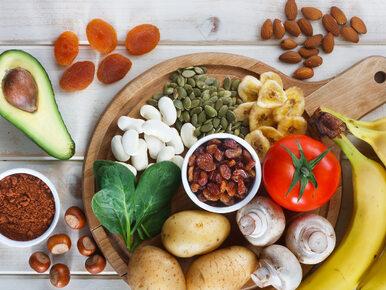 Hiperkaliemia – czym grozi nadmiar potasu?