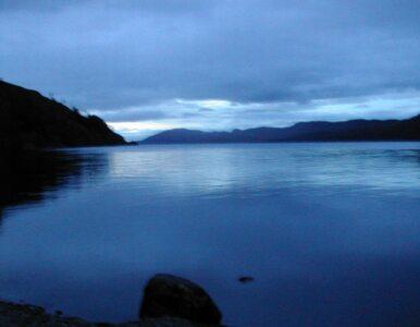 """Irlandia ma """"swojego"""" potwora z Loch Ness"""
