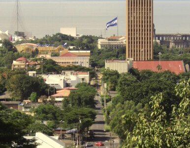 """Nikaragua walczy z koronawirusem organizując masowe wiece. """"Będziemy..."""