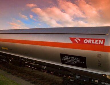 Olej napędowy drożeje na Orlenie. 119. raz w tym roku