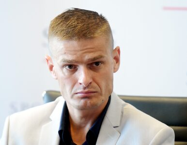 """""""Nie było mi lekko. Trzy razy się wieszałem"""". Tomasz Komenda w szczerym..."""