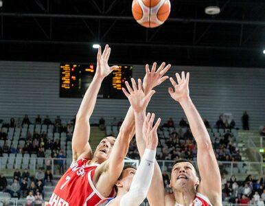 Jest pierwszy od 52 lat awans Polski do MŚ w koszykówce! Padła ostatnia...