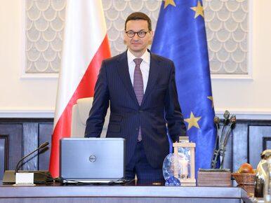 """""""Polska się nie cofnie"""", """"Rosja wykorzysta sytuację"""". Zagraniczne media..."""