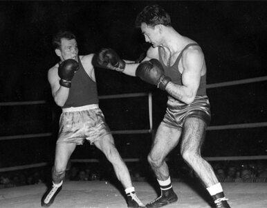 Tusk: Jerzy Kulej uczył mnie boksu