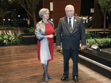 Tajemnice związku Wałęsów. Przejmująca spowiedź byłego prezydenta