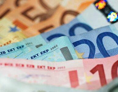Niemcy raczej nie ufają euro