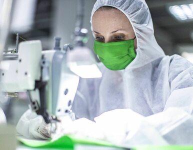NA ŻYWO: Koronawirus. Europa i USA nowym epicentrum pandemii. Najnowsze...