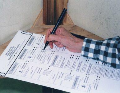 Tymoszenko skazana na 7 lat. Otwiera listę wyborczą