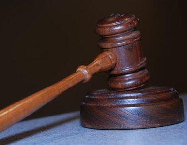 Sąd uchylił sankcje wobec Falenty
