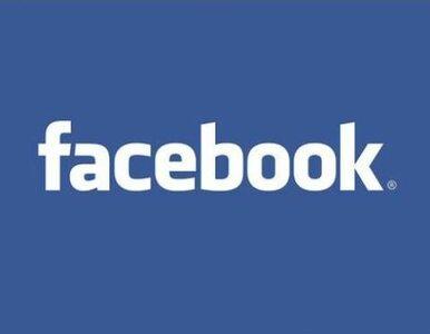 Niemcy: Facebook nie może zabraniać używania pseudonimów