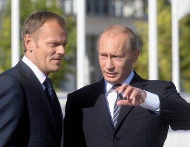 Premier o Rosji: przełamujemy historyczny fatalizm
