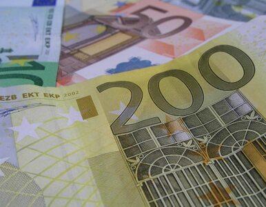 Banki na Cyprze ponownie otwarte
