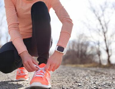 Unikasz ćwiczeń? Oto najczęstsze wymówki – czy też je stosujesz?