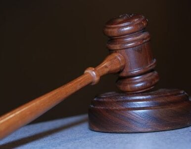 Amerykański Sąd Najwyższy: nie można skazywać młodocianych zabójców na...