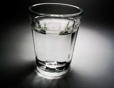 Drink za 98 tys. W poznańskim klubie oszukiwali klientów?