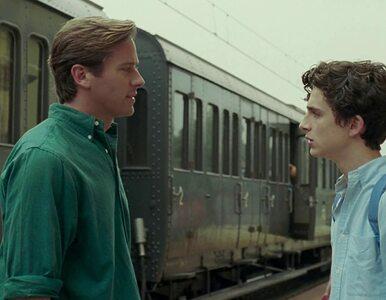 """""""Znajdź mnie"""" – sequel filmu """"Tamte dni, tamte noce"""". Na pokład wracają..."""