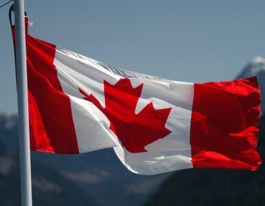 Polska prezydencja promuje się w Kanadzie