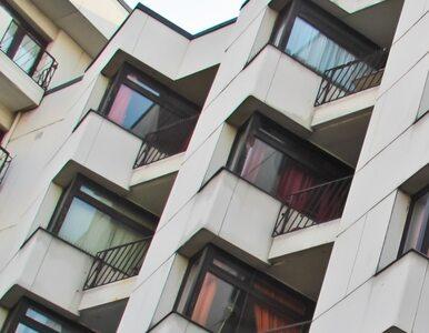 Utrzymanie mieszkania coraz droższe