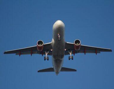 Chińczycy chcą produkować paliwo lotnicze ze... zużytego oleju jadalnego